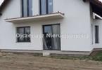 Morizon WP ogłoszenia | Dom na sprzedaż, Białe Błota, 170 m² | 5047