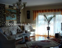 Morizon WP ogłoszenia | Dom na sprzedaż, Osielsko, 180 m² | 2831
