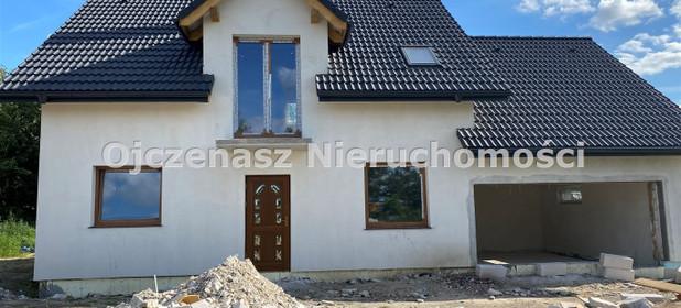 Dom na sprzedaż 251 m² Bydgoszcz M. Bydgoszcz Prądy - zdjęcie 1