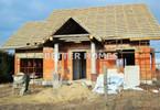 Morizon WP ogłoszenia | Dom na sprzedaż, Głogowo, 130 m² | 4222