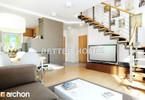 Morizon WP ogłoszenia | Dom na sprzedaż, Kawęczyn, 106 m² | 0970