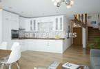 Morizon WP ogłoszenia | Dom na sprzedaż, Głogowo, 125 m² | 0860