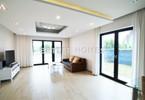 Morizon WP ogłoszenia | Dom na sprzedaż, Głogowo, 149 m² | 9009