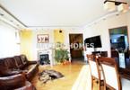 Morizon WP ogłoszenia | Dom na sprzedaż, Obrowo, 160 m² | 9435