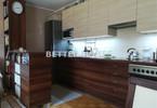 Morizon WP ogłoszenia | Mieszkanie na sprzedaż, Toruń Rubinkowo, 73 m² | 2947