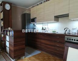 Morizon WP ogłoszenia   Mieszkanie na sprzedaż, Toruń Rubinkowo, 73 m²   2947