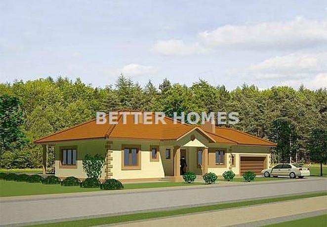 Morizon WP ogłoszenia   Dom na sprzedaż, Czernikowo, 200 m²   2626