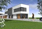 Morizon WP ogłoszenia | Dom na sprzedaż, Warszawa Brzeziny, 132 m² | 0929