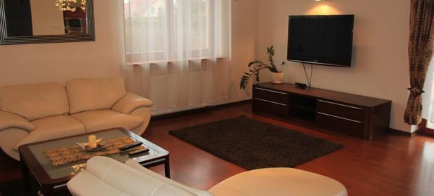 Mieszkanie do wynajęcia 175 m² Warszawa Białołęka Brzeziny - zdjęcie 2