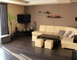 Morizon WP ogłoszenia | Dom na sprzedaż, Kobyłka, 250 m² | 4386