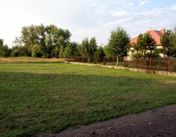 Morizon WP ogłoszenia | Działka na sprzedaż, Warszawa Białołęka, 800 m² | 6014
