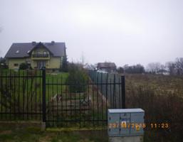 Morizon WP ogłoszenia | Działka na sprzedaż, Pępowo, 750 m² | 5554