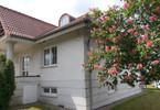 Morizon WP ogłoszenia | Dom na sprzedaż, Lublewo Gdańskie CICHA, 280 m² | 5248