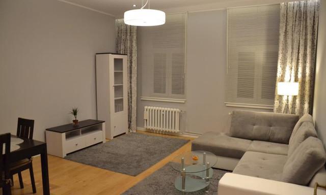 Mieszkanie do wynajęcia <span>Sopot, Dolny, HAFFNERA J.J.</span>
