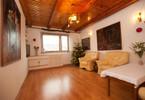 Morizon WP ogłoszenia | Mieszkanie na sprzedaż, Gdańsk Wrzeszcz, 87 m² | 9210