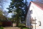 Morizon WP ogłoszenia   Dom na sprzedaż, Barłożno Barłożno, 500 m²   5521