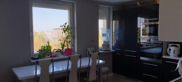 Mieszkanie na sprzedaż 74 m² Poznań Grunwald Grunwald Północ Marcelińska - zdjęcie 1