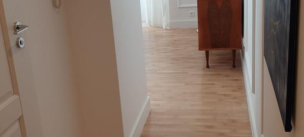 Mieszkanie na sprzedaż 33 m² Poznań Jeżyce Zwierzyniecka - zdjęcie 3