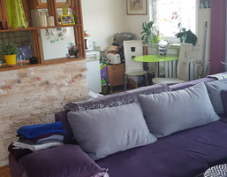 Morizon WP ogłoszenia | Mieszkanie na sprzedaż, Koziegłowy Osiedle Leśne, 53 m² | 1328
