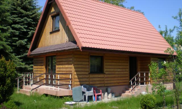 Dom na sprzedaż <span>Krakowski (pow.), Liszki (gm.), Kryspinów</span>