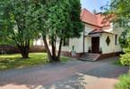Morizon WP ogłoszenia | Dom na sprzedaż, Kraków Os. Oficerskie, 308 m² | 9429