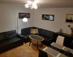 Morizon WP ogłoszenia   Mieszkanie na sprzedaż, Kraków Podgórze Duchackie, 84 m²   5118