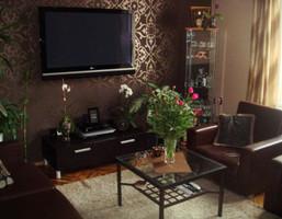 Morizon WP ogłoszenia | Dom na sprzedaż, Kraków Olsza, 270 m² | 4500