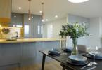 Morizon WP ogłoszenia | Mieszkanie na sprzedaż, Katowice Os. Tysiąclecia, 44 m² | 9353