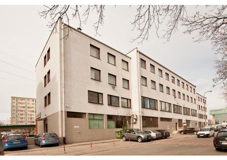 Biurowiec do wynajęcia <span>Warszawa, Mokotów, Rzymowskiego Wincentego 30</span> 5