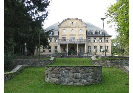 Obiekt zabytkowy na sprzedaż <span>Szczecinecki (Pow.), Szczecinek (Gm.), Trzcinno</span> 2