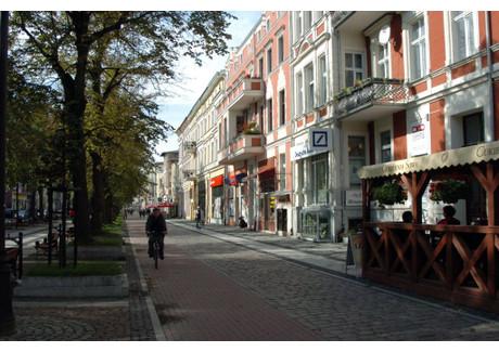Lokal handlowy do wynajęcia <span>Słupsk, Wojska Polskiego</span> 1