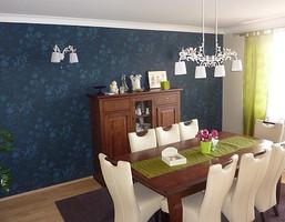 Morizon WP ogłoszenia   Mieszkanie na sprzedaż, Słupsk Moniuszki, 125 m²   9697