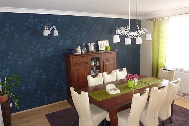 Morizon WP ogłoszenia | Mieszkanie na sprzedaż, Słupsk Moniuszki, 125 m² | 9697