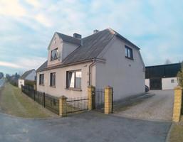 Morizon WP ogłoszenia | Dom na sprzedaż, Zielin, 400 m² | 1028