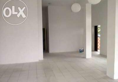 Lokal usługowy do wynajęcia 75 m² Słupsk Chełmońskiego - zdjęcie 2