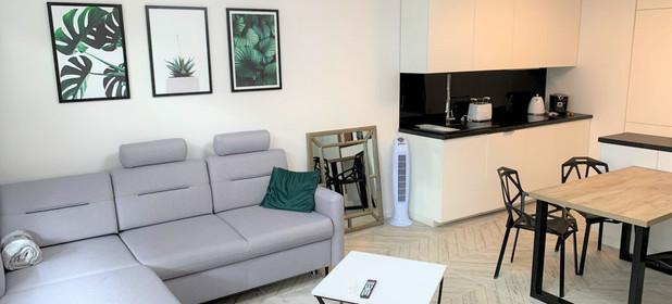 Mieszkanie do wynajęcia 50 m² Gdynia Św. Wojciecha - zdjęcie 3