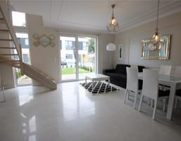 Morizon WP ogłoszenia | Dom na sprzedaż, Słupsk, 80 m² | 3212