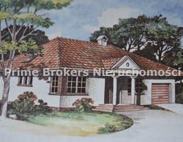 Morizon WP ogłoszenia | Dom na sprzedaż, Prawiedniki, 135 m² | 2973