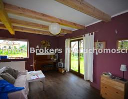 Morizon WP ogłoszenia | Dom na sprzedaż, Prawiedniki, 209 m² | 2979