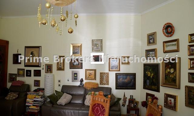 Mieszkanie na sprzedaż <span>Lublin M., Lublin, Śródmieście</span>