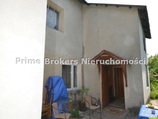Dom na sprzedaż <span>Lublin M., Lublin, Śródmieście, Okol. Politechniki</span>