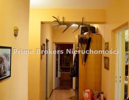 Morizon WP ogłoszenia | Mieszkanie na sprzedaż, Lublin Czuby, 77 m² | 8730