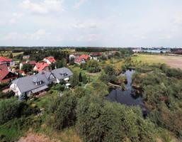 Morizon WP ogłoszenia | Dom na sprzedaż, Warszawa Jeziorki Południowe, 320 m² | 8340