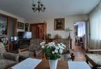 Morizon WP ogłoszenia | Mieszkanie na sprzedaż, Warszawa Nowe Miasto, 102 m² | 5933