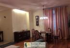Morizon WP ogłoszenia | Mieszkanie na sprzedaż, Warszawa Saska Kępa, 176 m² | 7736