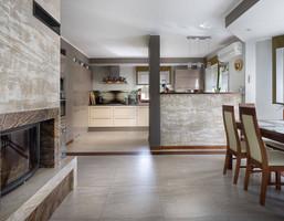 Morizon WP ogłoszenia | Dom na sprzedaż, Borówiec Borówiec, 165 m² | 1013