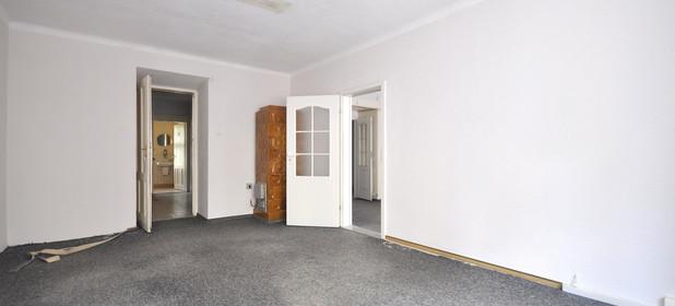 Lokal biurowy do wynajęcia 95 m² Kraków al. Juliusza Słowackiego - zdjęcie 1