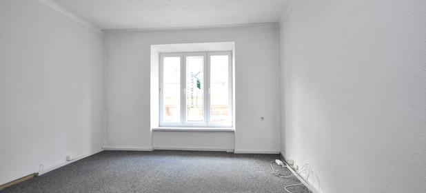 Lokal biurowy do wynajęcia 95 m² Kraków al. Juliusza Słowackiego - zdjęcie 3