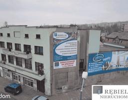 Morizon WP ogłoszenia | Dom na sprzedaż, Jaworzno Grunwaldzka, 1092 m² | 6441