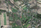 Morizon WP ogłoszenia   Działka na sprzedaż, Chludowo, 2300 m²   6920
